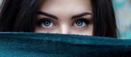 ペンシル型アイブロウおすすめ人気ランキング10選!自然な美眉になれるアイテムは?