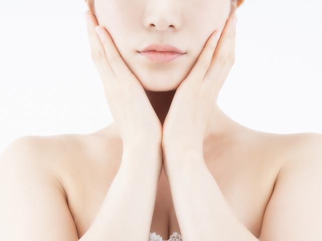 フェイスオイルおすすめ人気ランキング6選!もっとお肌にハリと潤いを、気になるオイル美容