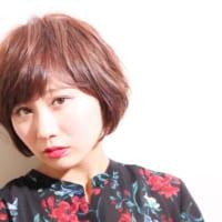 高野恵美子