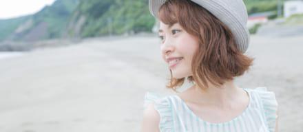 家庭用脱毛器おすすめ人気ランキング10選!