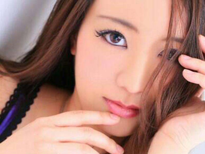 久保田 美和
