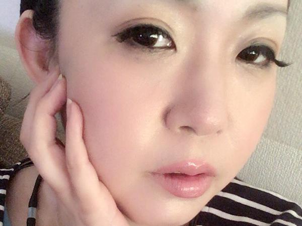 木村 智美