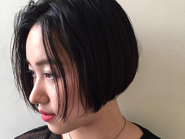 yuritsukiyama