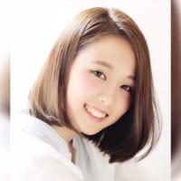 中尾 理紗子