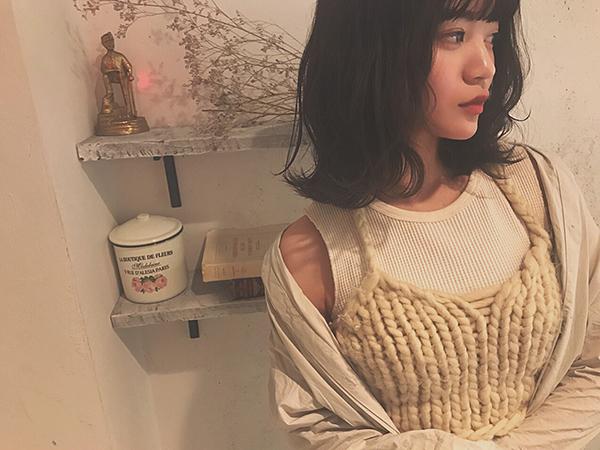 赤塚友萌歩