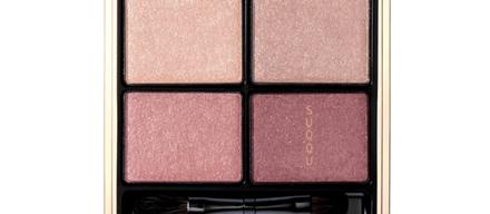 ピンクのアイシャドウのおすすめ人気ランキング15選!甘さだけではないピンクの魅力が満載