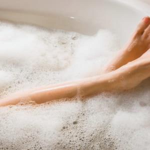 乾燥肌におすすめボディソープ人気ランキング。原因と選び方を知ろう