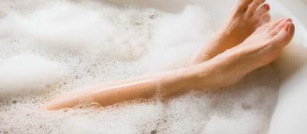 全身が洗えるシャンプーおすすめ人気ランキング13選!