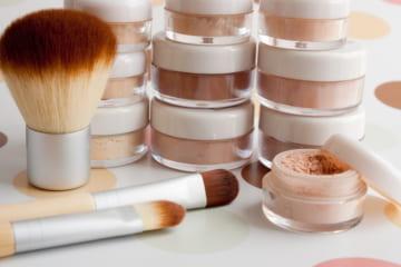 皮膚科おすすめのファンデーション人気ランキング5選!口コミの評判は?