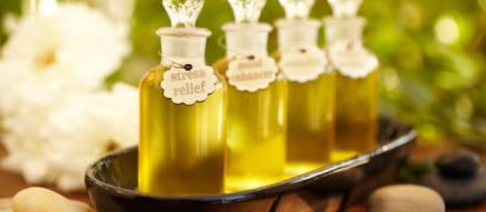 オーガニックフェイスオイルのおすすめ人気ランキング5選!効果的に使い、素肌から綺麗に