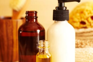 市販の敏感肌向け化粧水おすすめ人気ランキング5選!