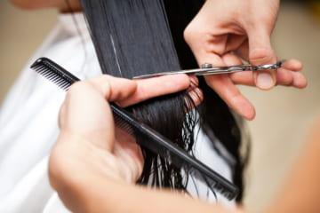 ブリーチ後の髪にやさしい白髪染めおすすめ人気ランキング9選!自由な髪色を目指して