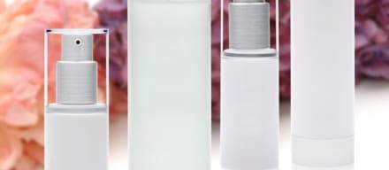 10代におすすめの化粧水人気ランキング14選。正しい選び方のコツを紹介。