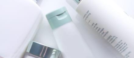 「美白効果」がある化粧品とは。有効成分を知りお手入れを効率的に