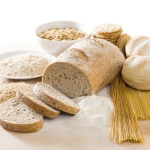 糖質制限はコンビニを活用してもできる。ダイエットを成功させるコツ
