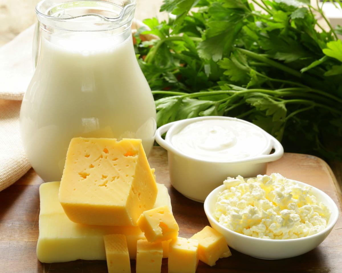 チーズはダイエットにもってこい?美味しくて美容によい最高の食材