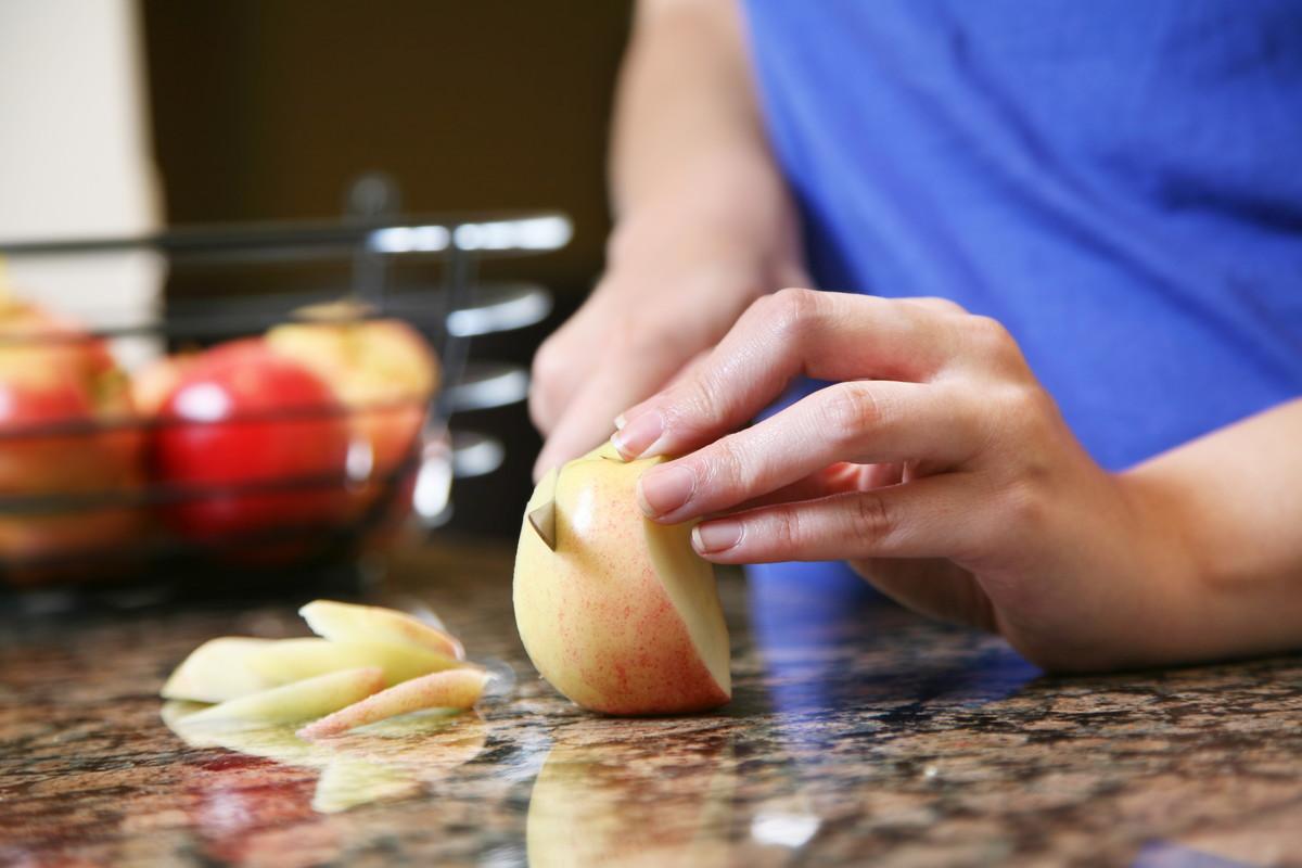エリンギダイエットとは。ストレスなく続けられる嬉しいダイエット法