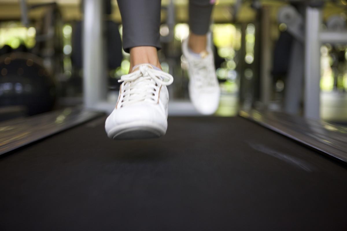 ランニングは正しい靴選びから。お気に入りの一足で快適に走ろう