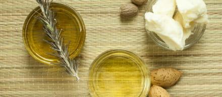 「プレ化粧水」の上手な使い方。基礎化粧品の効果を引き出す方法