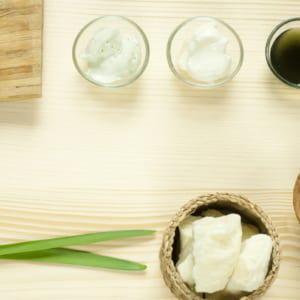 肌荒れ対策におすすめの人気スキンケア商品ランキング8選。