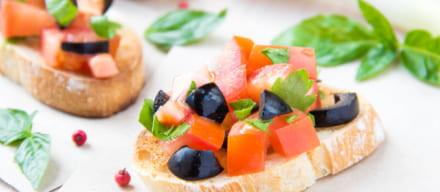 トマトでダイエット。食事にプラスするだけで痩せやすい体をつくる