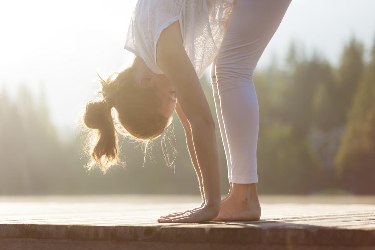 太もも痩せはダイエットの難敵。シェイプしてももの隙間を手に入れる