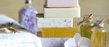 ボディ石鹸おすすめ人気ランキング11選!肌にやさしい固形石鹸をチェックしよう