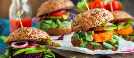 ダイエットは夜ご飯が鍵。低カロリーで胃に負担をかけない食事を