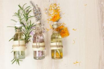 オラクルの化粧水が毛穴対策に効果あり、その理由とは?