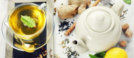 「雑穀米ダイエット」、しっかり食べて栄養満点。健康的に痩せるコツ
