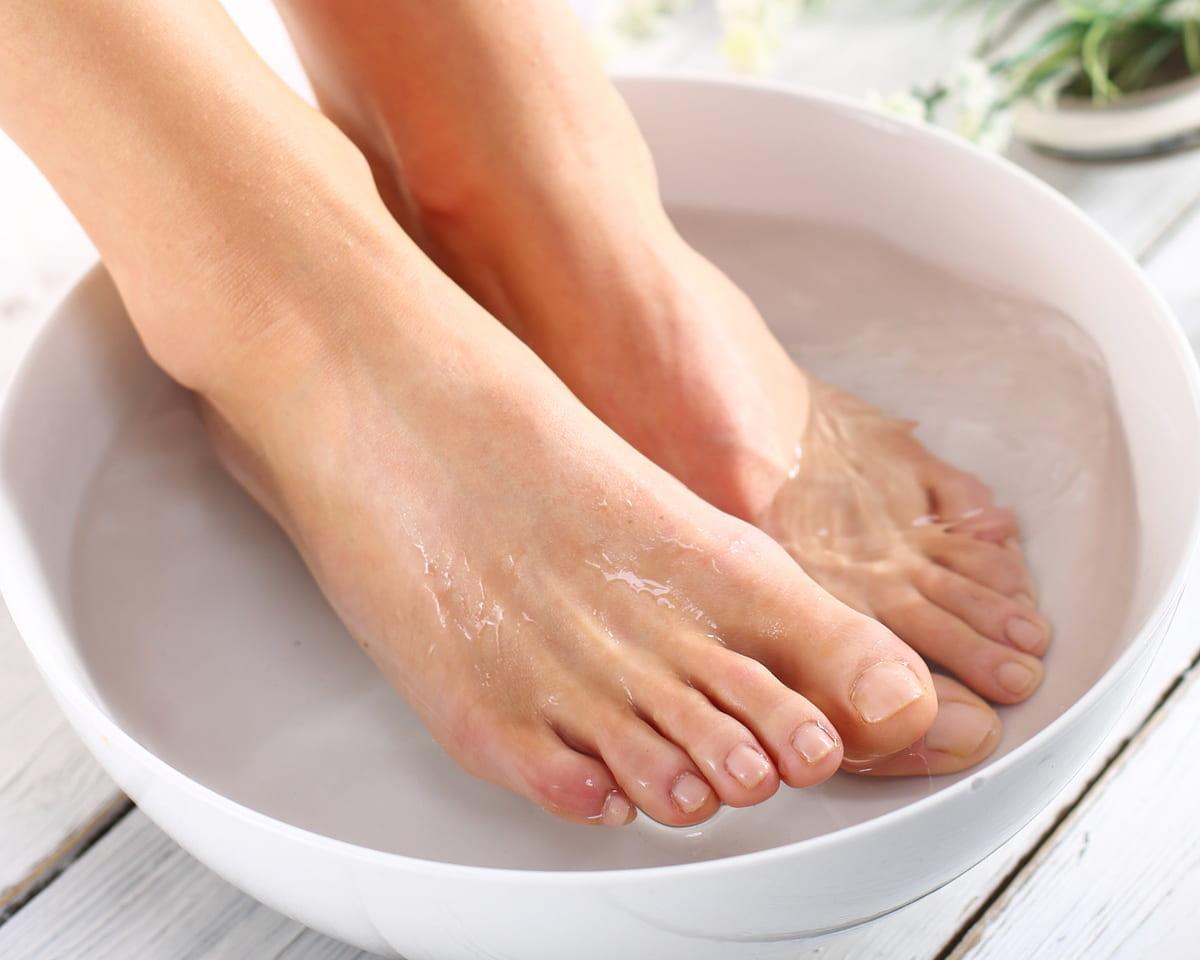 足が太いのは嫌。気になる原因とエクササイズ・ストレッチ対策法伝授