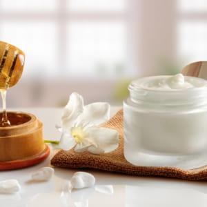 プチプラボディクリームのおすすめ人気ランキング16選!安くて優秀なクリームで潤い肌に