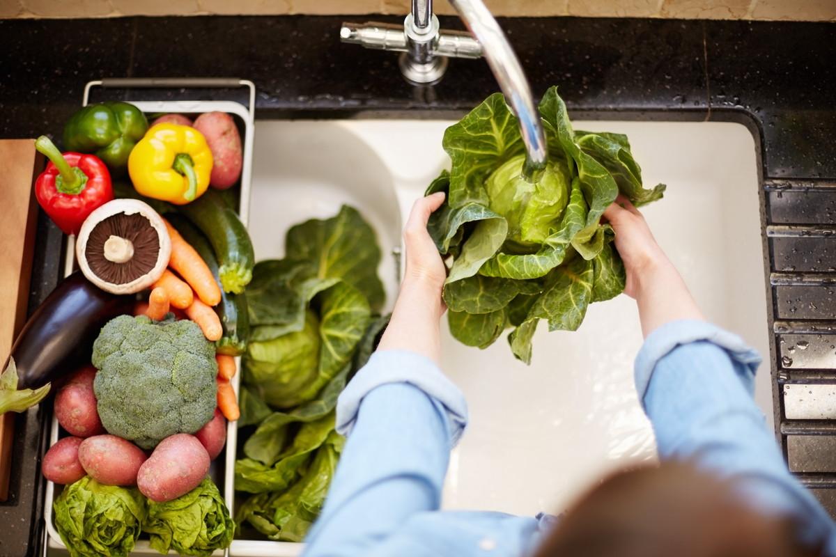 キャベツで糖質制限効果。今日からできるダイエット向き11のレシピ
