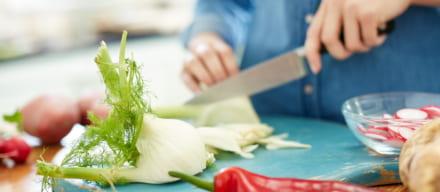 魚ダイエットで健康的に痩せよう。メリットや料理法のポイントなど
