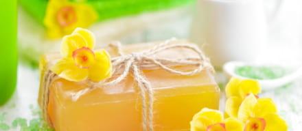 体臭を予防するには固形石鹸がいい?お勧めの石鹸と体の洗い方まとめ