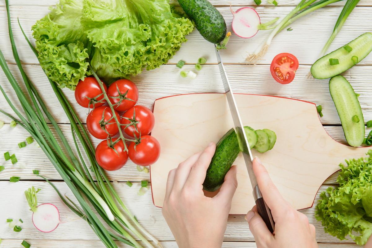 2週間でダイエット成果を出す方法。糖質制限で短期間に減量を目指す