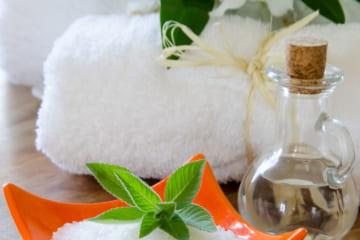 炭酸洗顔料はメリット多数。洗うだけで美容効果抜群なスキンケア方法