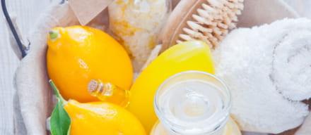 日焼けを食べ物でケアしよう。どんな栄養素が効果的なのか?