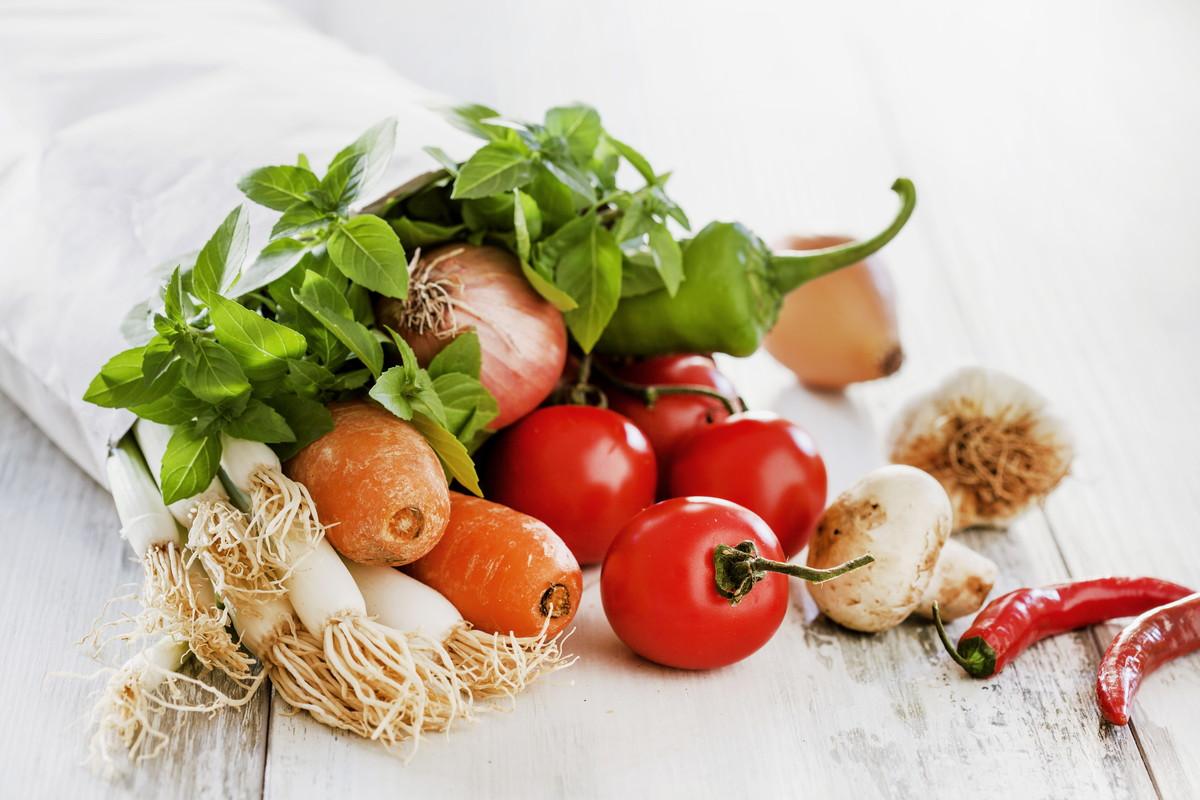 ニンジンダイエットのメリットと効果。効率よく痩せる食べ方のコツ