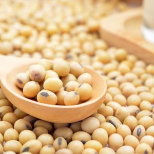 糖質制限には納豆。優れた栄養成分で理想体型と美肌を手に入れよう