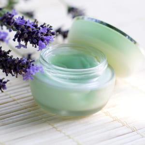 シミ消しクリームおすすめランキング10選!シミを薄くして透明感のある肌へ