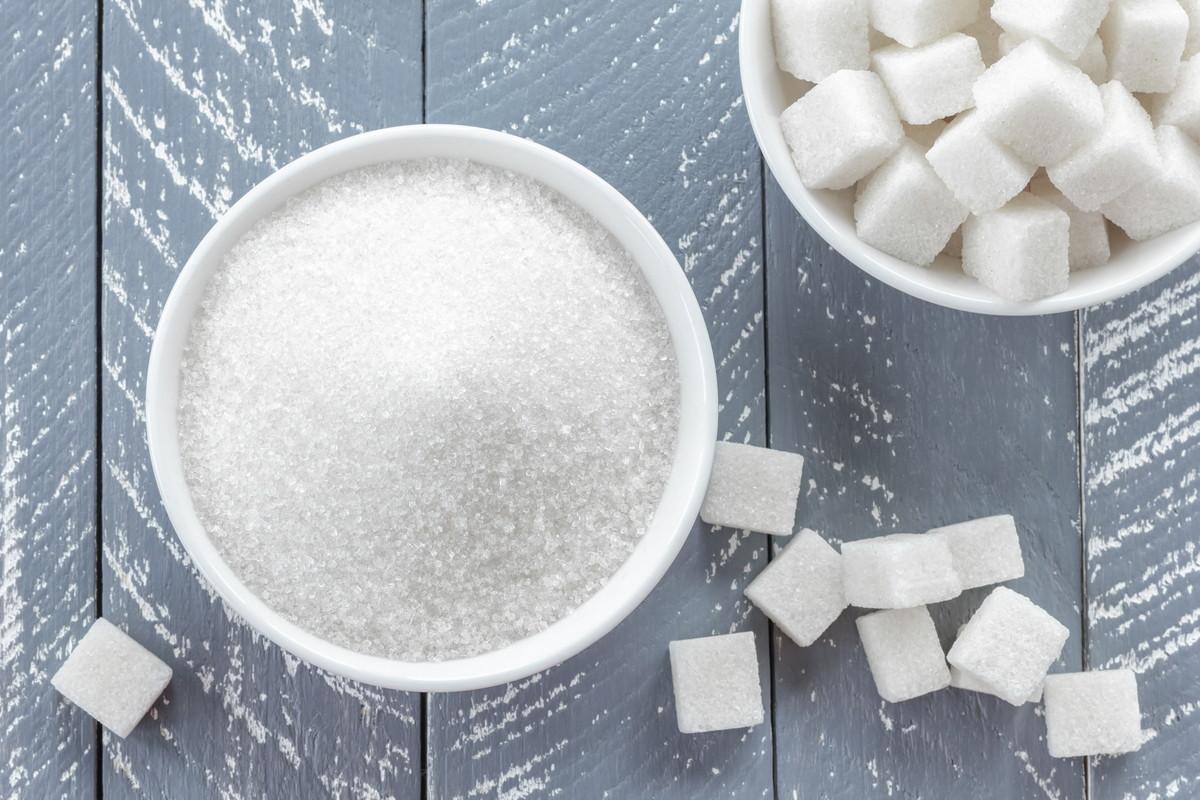 糖質制限中もしっかり食べてダイエット。効果を出す正しい食事法