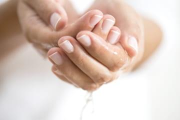 美顔器スチーマーおすすめ人気ランキング7選!肌を潤す微細なミストを体感しよう