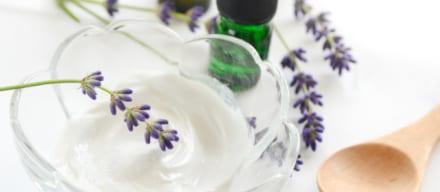 洗顔のしすぎで肌がボロボロに?肌状態が悪化する原因と対処法
