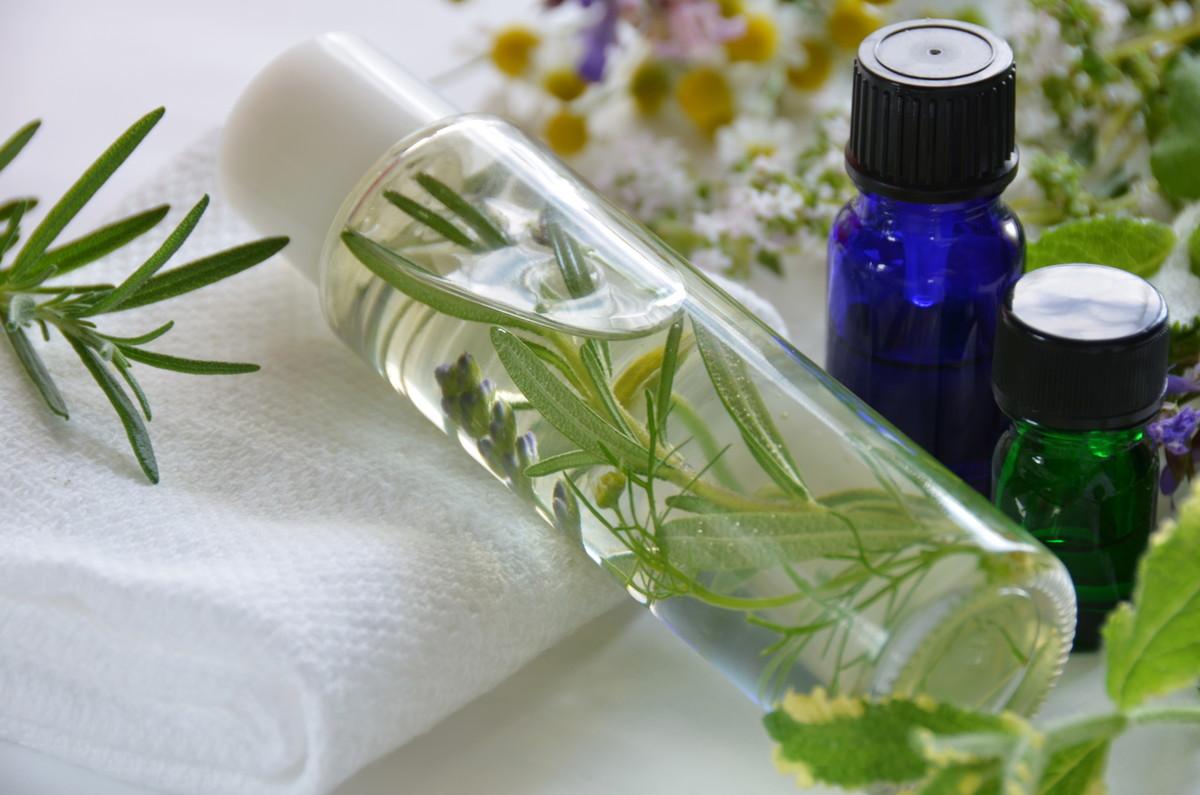 薬用化粧水の高い予防効果を実感。いつものケアでは満足できない方へ
