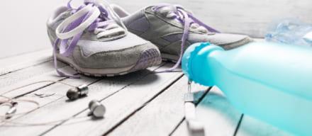 スロージョギングで健康促進。やり方をマスターして実践しよう