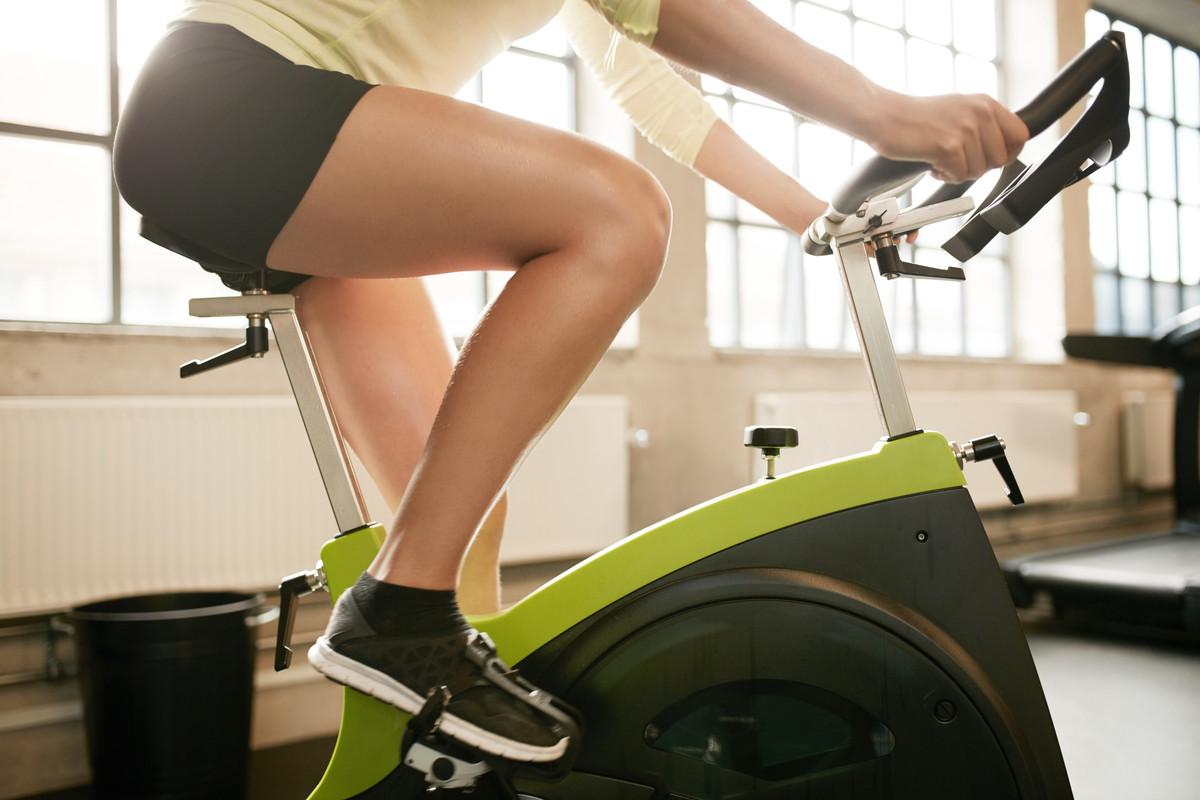 代謝が悪くなる原因を知り、代謝を上げて痩せやすい体を作る方法