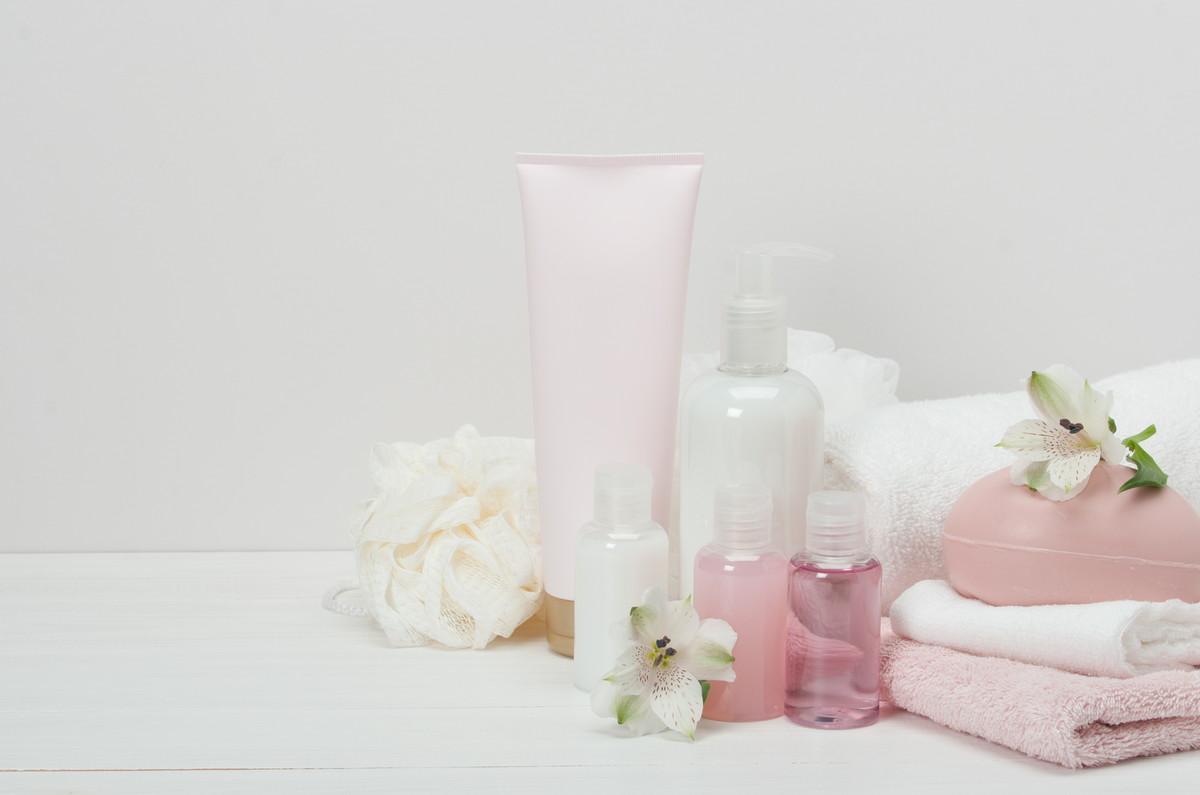 プチプラ化粧水おすすめ人気ランキング7選!総合ランキングと30代40代おすすめ