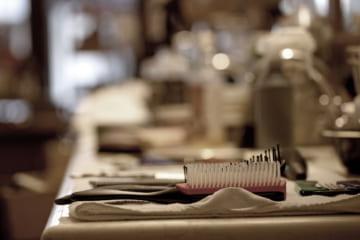 メンズひげ脱毛サロンおすすめ人気ランキング6選!よいサロンの特徴を知ろう