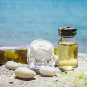 日焼けした肌におすすめのパック&化粧水人気ランキング10選。早めのケアで元の肌を取り戻す方法!
